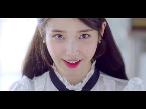 IU - Palette 1 HOUR VERSION/1 HORA/ 1 시간