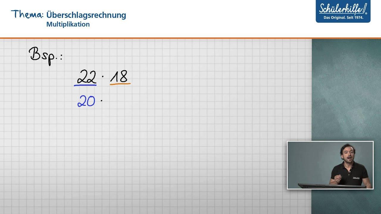 Großzügig Gitter Multiplikation Arbeitsblatt Ideen - Super Lehrer ...