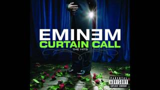 Guilty Conscience - Eminem & Dr. Dre (Curtain Call - The Hits) Offical