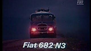 Download lagu AD FIAT 682 N3 (camion) \ 1962-66 \ ita v-