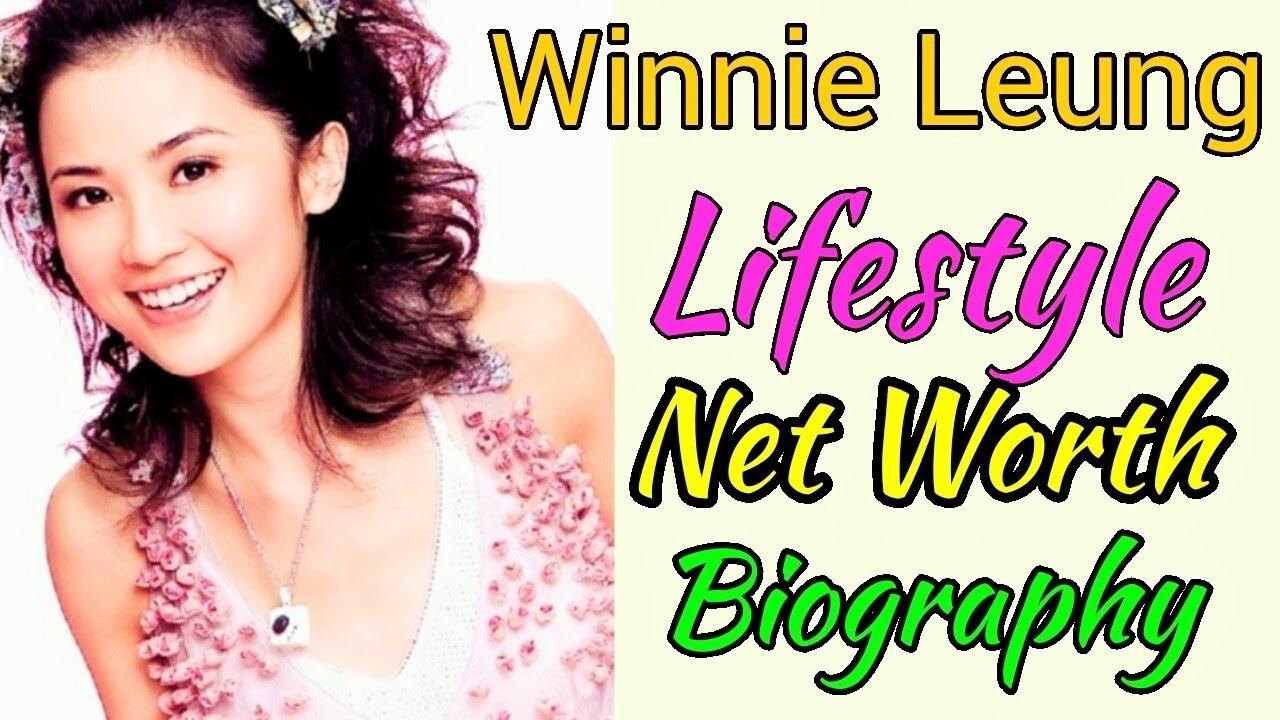 Winnie Leung Hong Kong actress Lifestyle, Age, Height, Figure, Boyfriend,  Net Worth, Biography