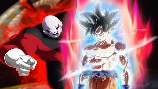 Dragon Ball Super「AMV」[HD][War Of Change]|CANAL DO TIO KLAILSSON
