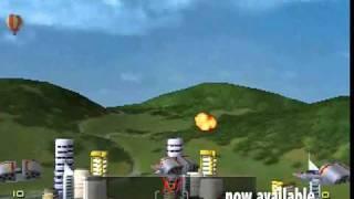 ATARI CLASSICS Game Trailer