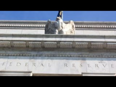 How strong is the U.S. banking system?