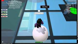 Trolling A Dumb Lezbian On ROBLOX (MUST WATCH)