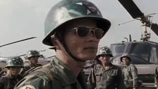 Lục Quân Hành Khúc - Quân Lực Việt Nam Cộng Hòa