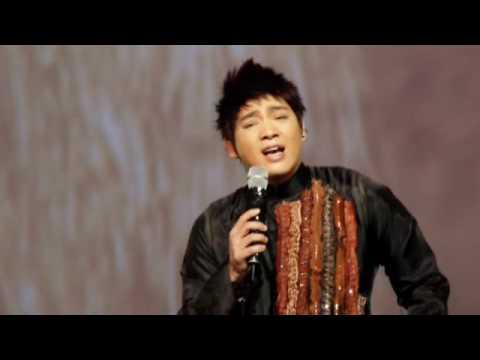 Xuan Nay Con Khong Ve - Duong Buu Trung ****NEW 2010!!!!