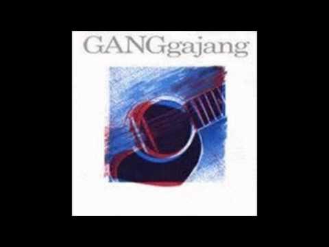 GANGgajang - Gimme Some Lovin'