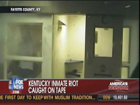 Boyle County Detention Center Buzzpls Com