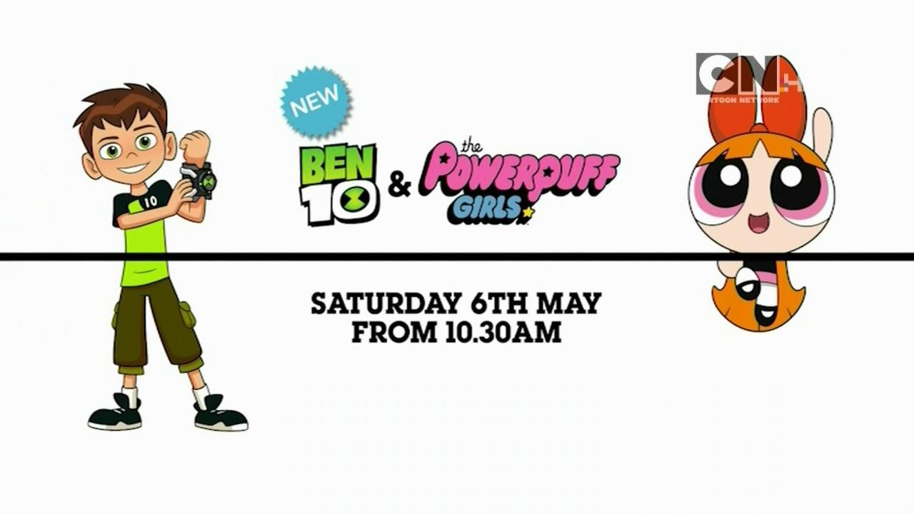 Powerpuff girls new episodes-1688