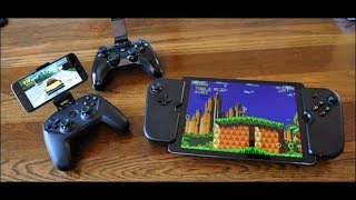 Flydigi Wee Bluetooth Wireless Gamepad- Joystick Controller For Smartphone Android IOS