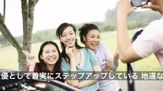 NHKの時代劇「ちかえもん」での遊女役が話題になっている 早見あかり(2...
