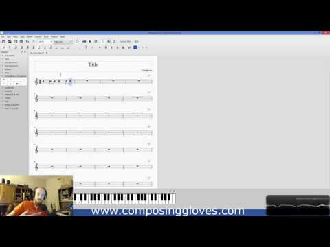 Music Theory From The Ground Up 10 - Emphasis - Accent