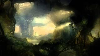 Norbert Burgmüller - Piano Concerto in F-sharp minor, Op.1 (1829)