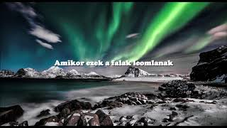 Steve Aoki & Alan Walker - Are You Lonely /Magyar/