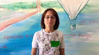 Отзыв участницы после тренинга «Лидерство и мотивация» - Татьяна Белошицкая