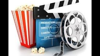 Os 3 melhores sites para assistir filmes