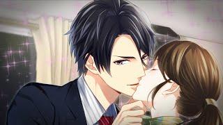 【無料恋愛ゲーム】ドSに恋して~スイートルームで秘密の支配~(どすこい)プロモーションムービー【ボイス入り】