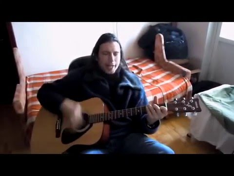 ДДТ - Белая Река - Текст Песни, слушать онлайн