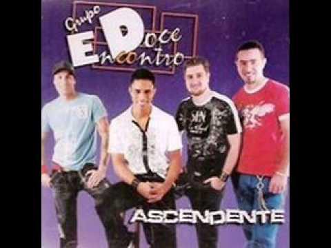 Download Doce Encontro  -   Em Transe