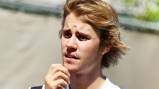 Why Justin Bieber Had A Surprise Courthouse Wedding   Hollywoodlife