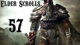 Elder Scrolls Online Playthrough - Deshaan - Dissonant Commands (Mzithumz Quest line)