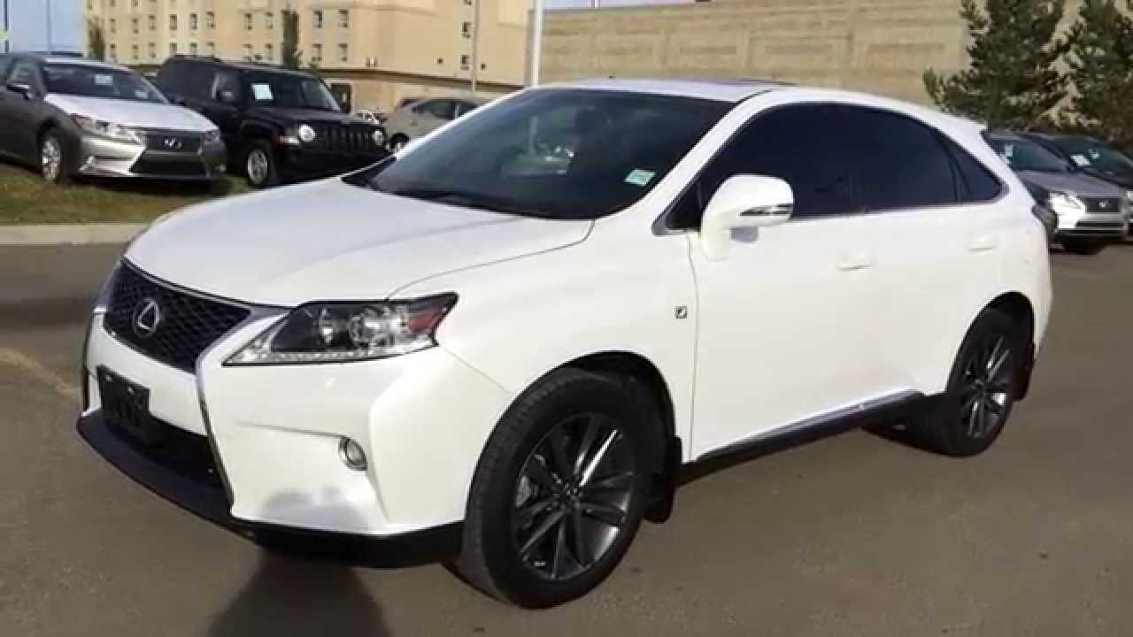 for kelowna in sale columbia used lexus rx inventory british