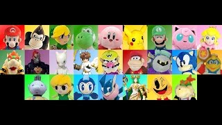 Stupid Mario Brothers - Episode 44