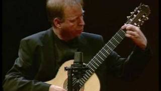 Groningen Guitar Duo - Mallorca (Barcarolle) - Isaac Albeniz