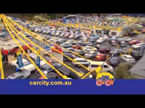 Car City Ringwood Best Deals In Melbourne Youtube
