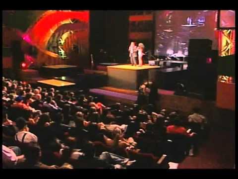 premios hetores 2006