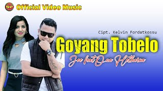 Joe Makailopu - Goyang  Tobelo (Official Musik)Video Original MP3