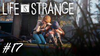 Life is Strange - Ep4 - #17 - Рейчел