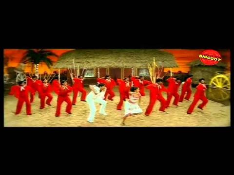 En Hridaya Kottayile - Indralokathe Raajakumaari (2009) Malayalam Movie Songs