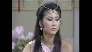 Tuy Quyen Vuong Vo Ky Phan2 Tap 36