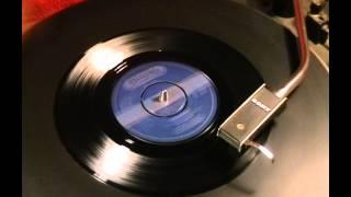 Joe Cocker - Marjorine - 1968 45rpm
