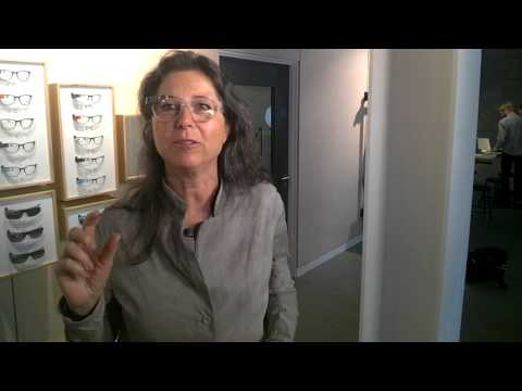 Ivy Ross- the future of Google Glass - YouTube