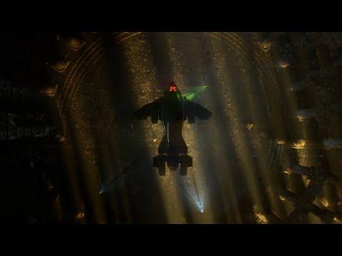 Заключительный 8-й сезон Halo Master Chief Collection стартует 13 октября