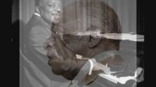 Basie Straight Ahead - Count Basie