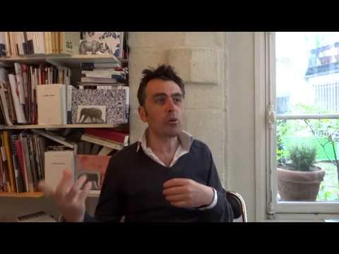 Vidéo de Sébastien Brebel