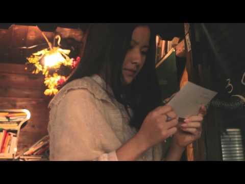 Ao 『蒼天』Music Video