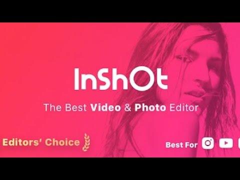 inshot-best-free-video-photo-editing-tutorial//-kaise-videos-ar-photos-ko-edit-krain..
