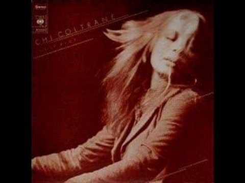 Chi Coltrane - Feelin' Good