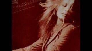 Chi Coltrane - Feelin