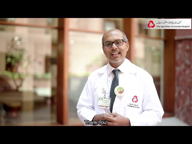 COVID-19 (Novel Coronavirus)   Your Questions Answered by Dr. Faisal Mahmood   21 Feb 2020