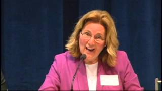 Mountain View City Council Candiate Forum : August 27, 2014 - INTRODUCTION