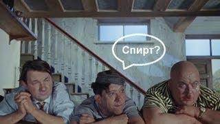 Бензин со спиртом: экономия или неоправданный риск(Спиртосодержащий бензин все чаще встречается на украинских АЗС. Позволяет ли он сэкономить и влияет ли..., 2013-10-03T11:49:35.000Z)