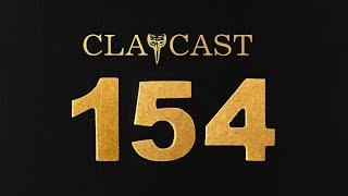 Claptone - Clapcast #154
