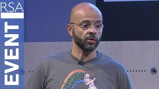 An Algorithm for Happiness with Mo Gawdat