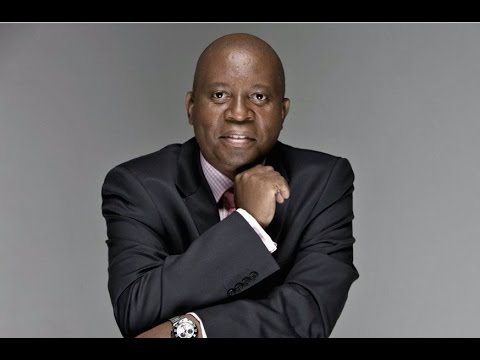 Mashaba eyes Jhb Inner City revival as small business launchpad